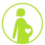 ostéopathe à marseille  grossesse