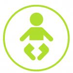 ostéopathe à marseille pour nourrisson et enfant